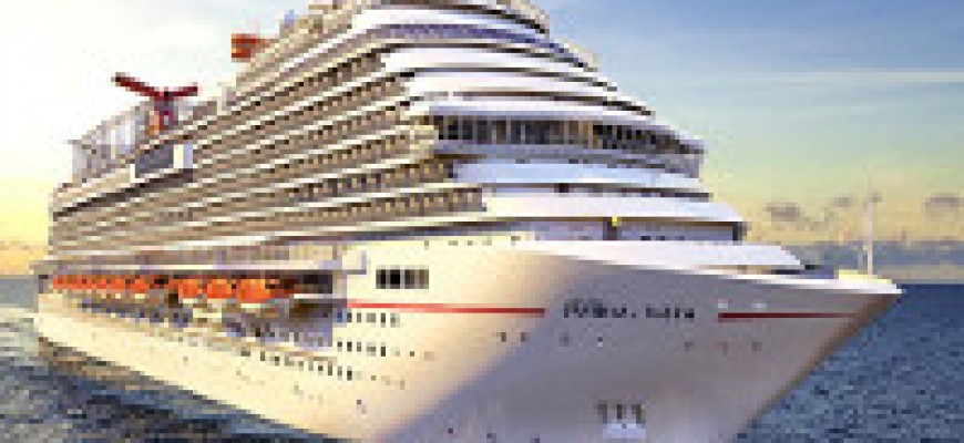 7 לילות חבילת שייט בים התיכון טיסות אל על קיץ 2016 באניה Ncl Epic